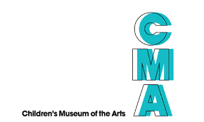 childrens museum of the arts logo
